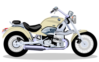 R1200c.png