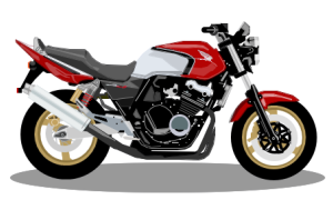 cb400sfred2.png