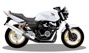 cb400sfwhite.png