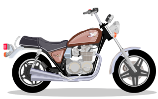 cb650c.png