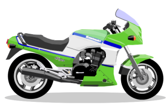 gpz900r.png